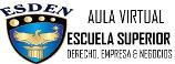 ESDEN PERU